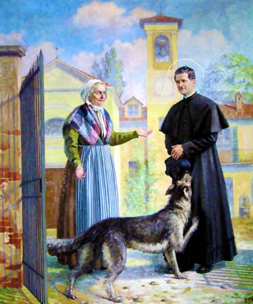 Don-Bosco-Mama-Margaret.jpg