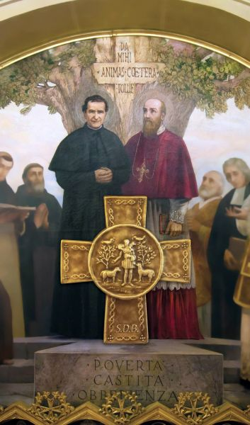 Don-Bosco-and-Francis-De-Sales_low-rez