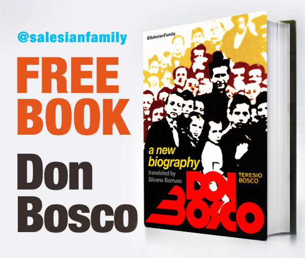 Free-Book_Don-Bosco_by-Fr-Teresio-Bosco-SDB