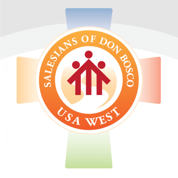 USA West Province logo