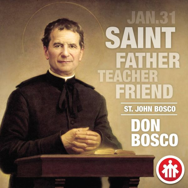 Saint-John-Bosco_Don-Bosco_Story_Biography