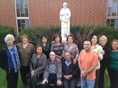Salesian-Cooperators-California-USA