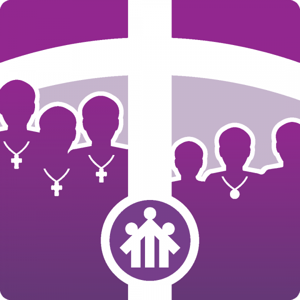 Salesian Formation (web icon)