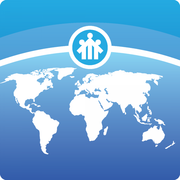 Salesian Missions (web icon)