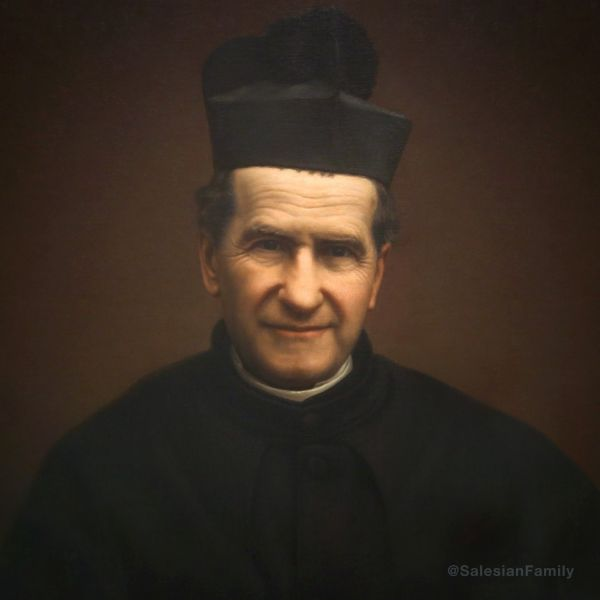 Don-Bosco-Smiling-Happy-Joyful